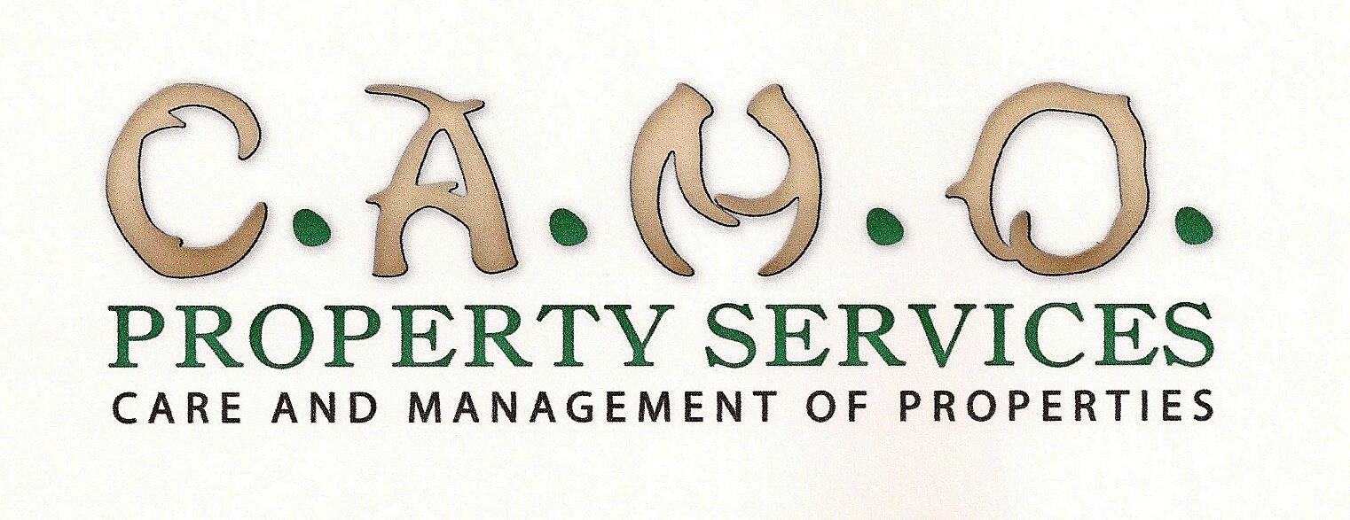 CAMO-Property-Services